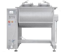 Массажер вакуумный многокамерный MK-600/MK-2×300