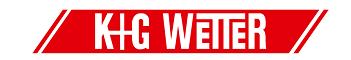 KG_Wetter_Logo