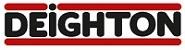 deighton_manufacturing_logo_hr