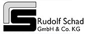 Лого Шад